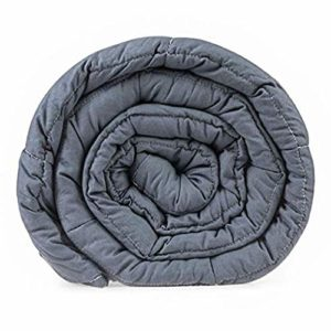 Senso-Rex Premium Weighted Blanket