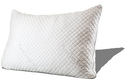 The best hypoallergenic pillows for