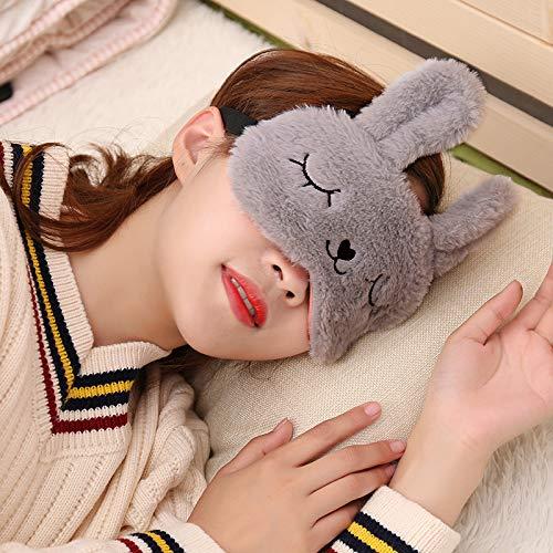 8 Kids Eyemask for Sleep