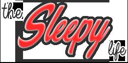 The Sleepy Life