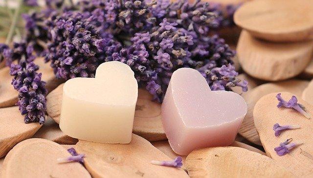 lavender-sleep-aid